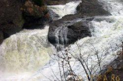 Cascada-Putnei-zona-turistica-Lepsa-256
