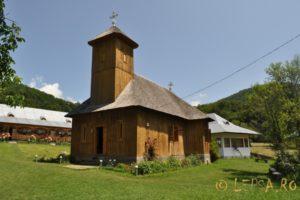 RO_VN_Lepsa_manastire