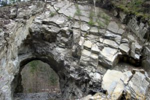 Tunel-pe-Cheile-Tisitei-272