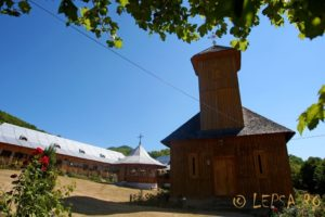 Vechea_manastire_Lepsa