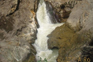 cascada-putnei-lepsa