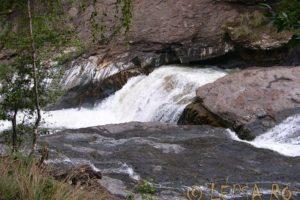 cascada-putnei-vrancea