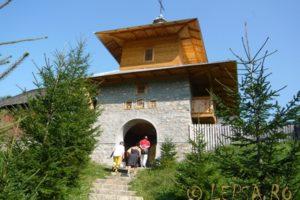intrare-manastire