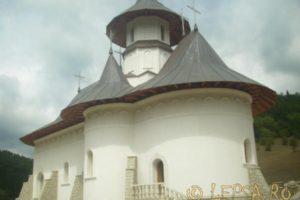 manastirea-lepsa1