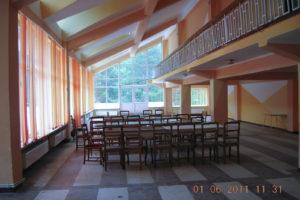 sala-conferinte-galaciuc